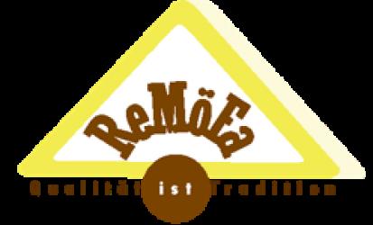ReMöFa